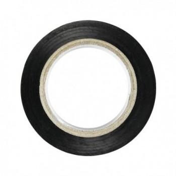 Vulcano Brass Spray Machine...