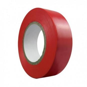 Carmine Dark Red Spray...