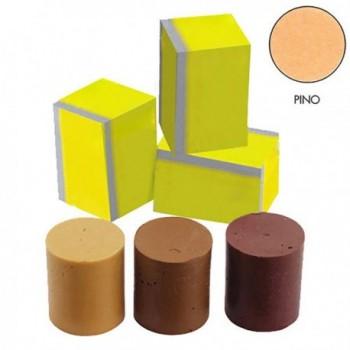 Metal Clamp M-6    8 mm....