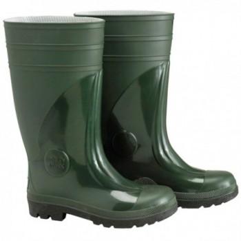 1 Leg Metal Clamp      14...