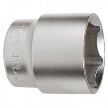 Set of Maurer Gouges 1/2...