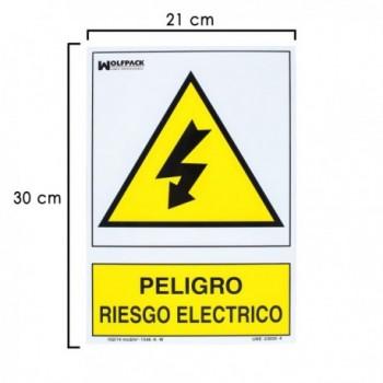 Nural- Extreme Pro (Set 2...