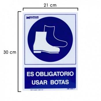 Wolfpack Cyan Glue 3 Grams