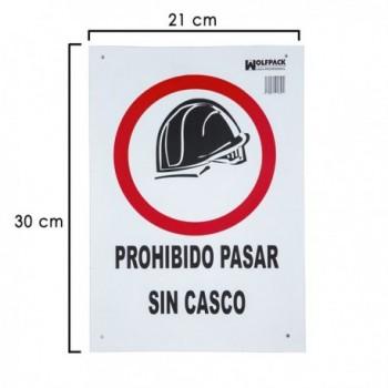 Wolfpack White Repair...