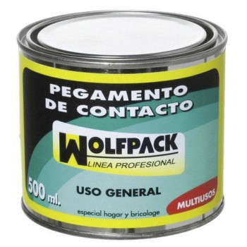 Wolfpack Contact Adhesive...