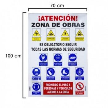 Wolfpack PVC Adhesive    60...