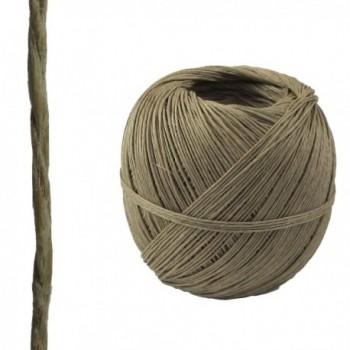 Insulating Tape 10m. x 19...