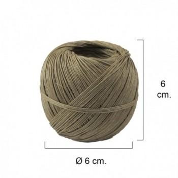 Insulating Tape 20 m. x 19...