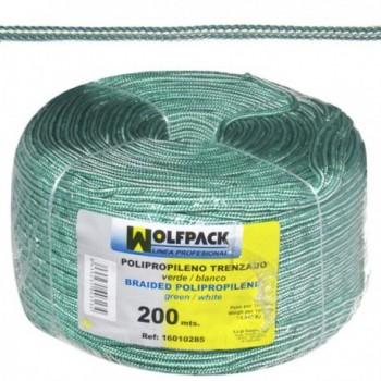 Masking Tape 48 mm. x 45 m.