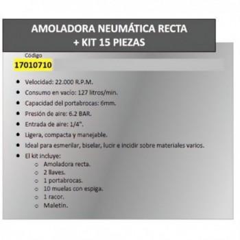 Wood Repair Wax  70 g. Beech