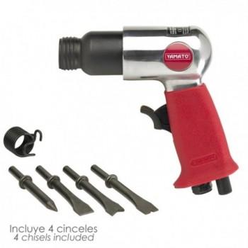Wood Repair Wax  70 g....