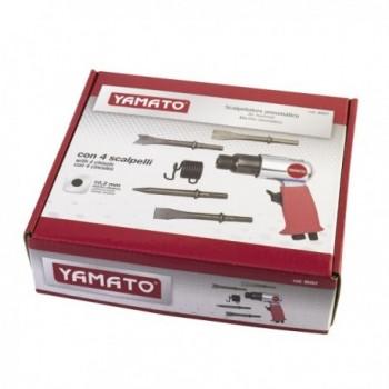 Wood Repair Wax  70 g. Black