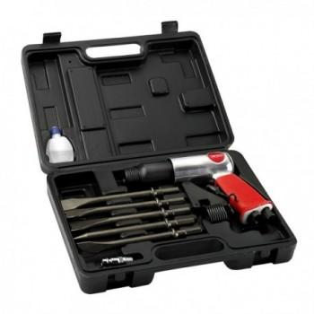 Wood Repair Wax  70 g. Pine