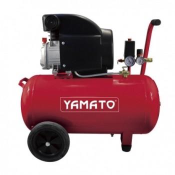 Wood Repair Wax  70 g. Sapele