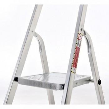 Blue Work Jacket Size 50