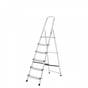 Blue Work Jacket Size 54