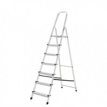 Blue Work Jacket Size 60