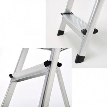 Blue Work Jacket Size 64