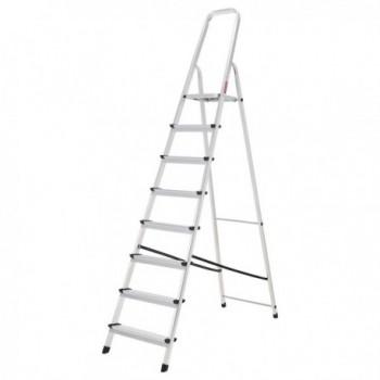 Blue Work Jacket Size 66