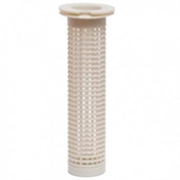 Dense Red Long Welding Gloves