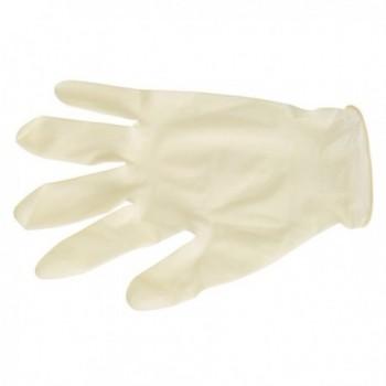 A1 Filter (Organic...