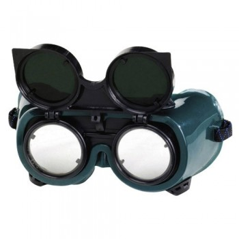 Welding Protective Goggles...