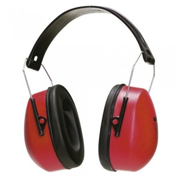 Hearing Protector CE Snr31