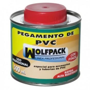 No Entry Sign 30x21 cm.