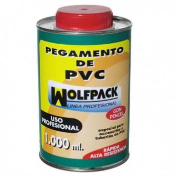 Seatbelt Use Mandatory Sign...