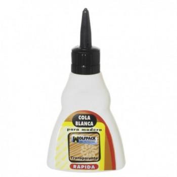 Boot Use Mandatory Sign...