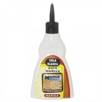 No Entry to Non-Site...