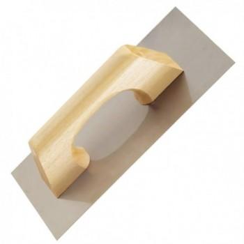 No Entry to Non-Company...