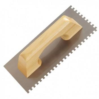 Helmet Use Mandatory Sign...