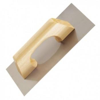 Danger Suspended Load Sign...