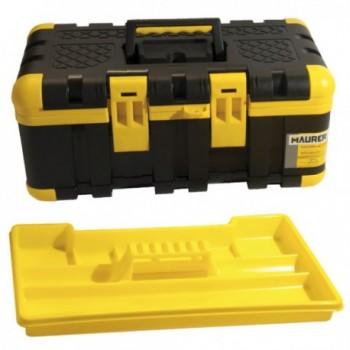 Risk of Falling Objects...