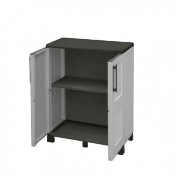 Polypropylene Braided Cord...