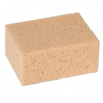 White Plastic Braided Cord...