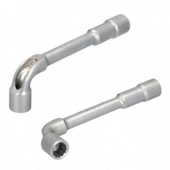 Maurer Pneumatic Paint Gun...