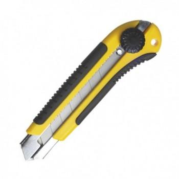 Maurer Pneumatic Oil Gun