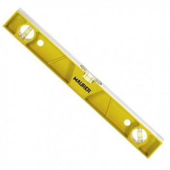 Maurer Blow Gun