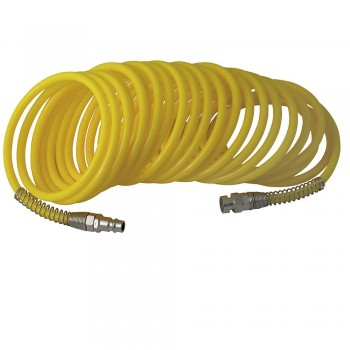 Compressed Air Spiral Hose...