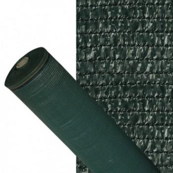 Yamato Compressor 24 Litres...