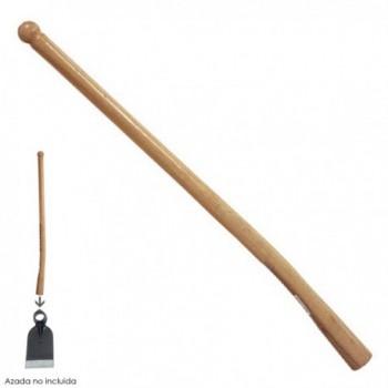 Yamato Professional...