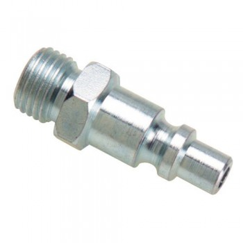 Male Quick Connector 1/4...