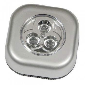 Maurer Led Multi-purpose Lamp
