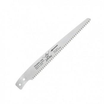 Maurer Titanium Flashlight...