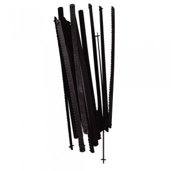 Junior Fretsaw Blade