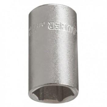 Maurer Socket Wrench 1/2...