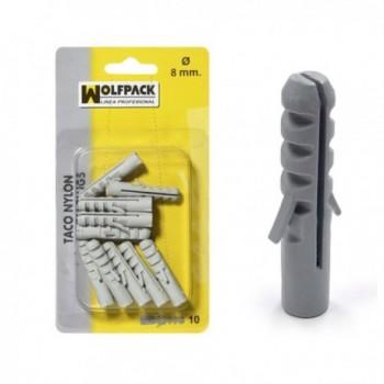 Aluminium Ladder 2 Sections...