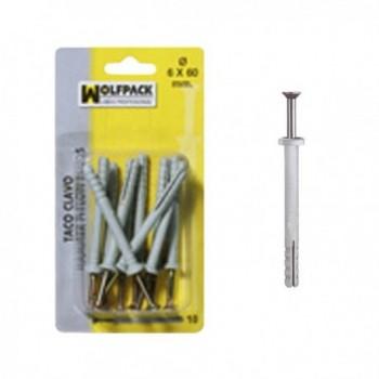 Aluminium Ladder 3 Sections...